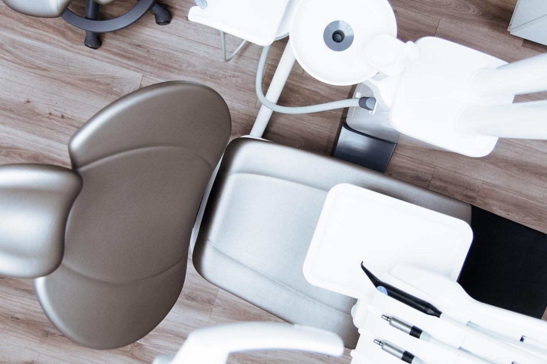 como_tratar_urgencias_dentales_durante_coronavirus